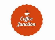 Coffe Junction