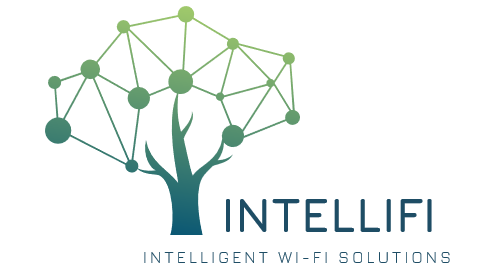 INTELLIFI