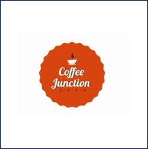 Coffee Junction Cafe