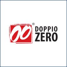 Dopio Zero
