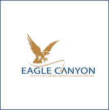Eagle Canyon