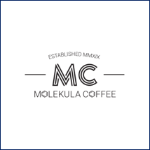Molekula Coffee