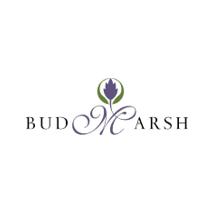 Bud marsh