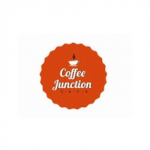 Coffe Junction cafe