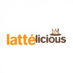 Latte Licious