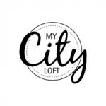 My City Lofts
