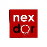 Nexdor