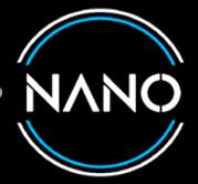 Nano Logo New