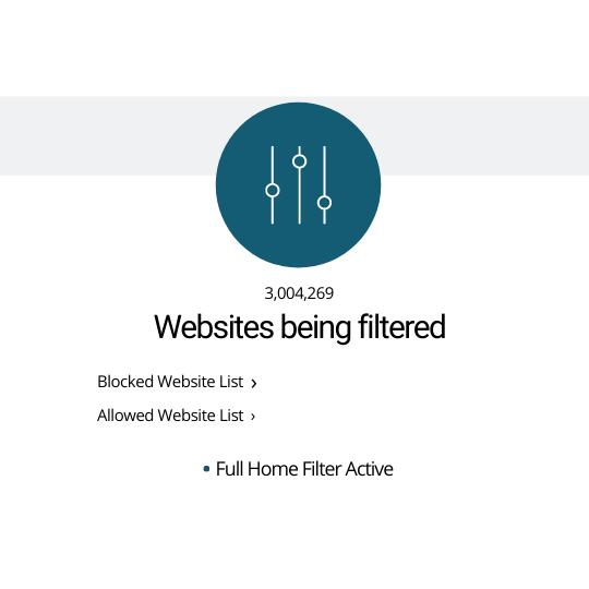 Drawn Vector App Screens - Website Carousel