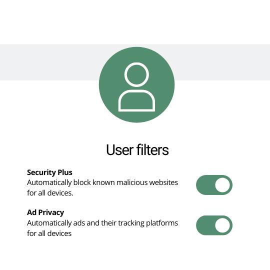 Private-Data-App-Screeb