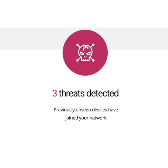 Threats-Detected-App-Screen-V2