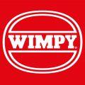 wimpy-fb-logo